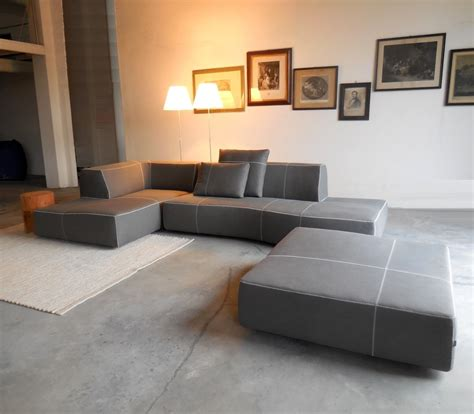 b and b divani divano b b divano bend sofa b b italia outlet b b