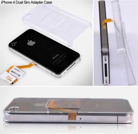 iphone 4 sim card iphone 4 dual sim card adapter mobile venue