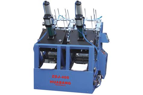 Paper Plates Machine - paper plate forming machines toreuse