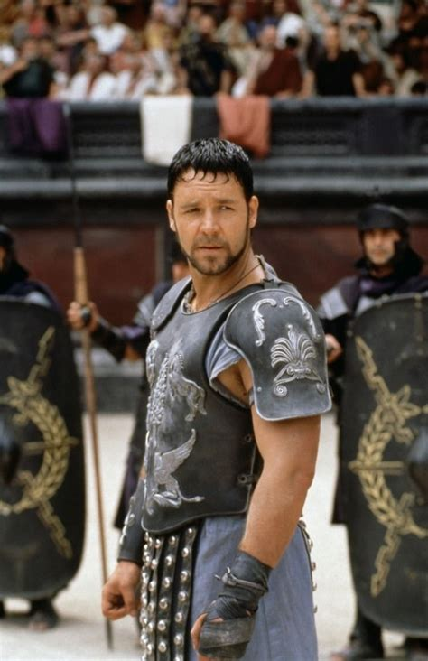 gladiator film book 17 best images about gladiator on pinterest the army