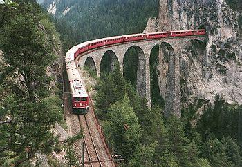 chemins de fer rh 233 tiques d 233 finition et explications