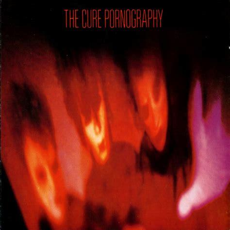 the cure best the cure lyrics genius lyrics