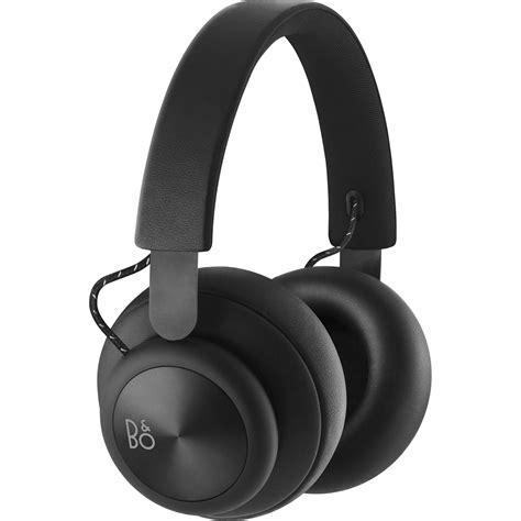 Bnob Olufsen Bo Play In Ear Earphone Lg V20 b o play by olufsen beoplay h4 bluetooth wireless 1643826