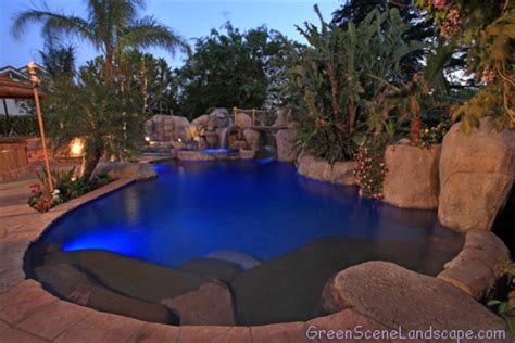 Lagoon Pools Pool Design Ideas Pictures Lagoon Swimming Pool Designs