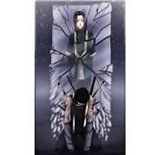 Images About Zabuza&ampHaku On Pinterest Relationships 700x1197 Jpeg