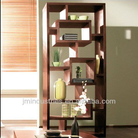 living room cabinets with doors white mahogany wood corner great high quality mahogany tall wood display cabinet for