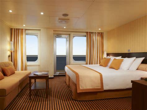 allure of the seas promenade stateroom allure of the seas