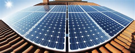 solar panels rooftop india s solar rooftop project gets 100 million financing
