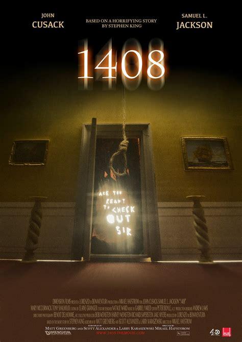 la stanza dei fantasmi testo ghosts of 1408 di mikael h 229 fstr 246 m 2007