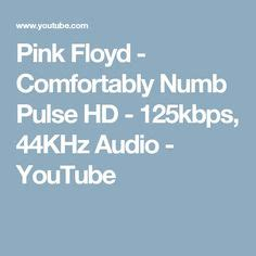 pink floyd comfortably numb pulse 1000 ideas about comfortably numb on pinterest pink