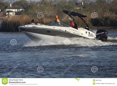 texas boating license price pleasure boating editorial photo image 86379256