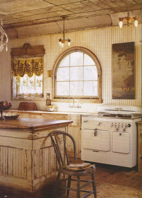 old farmhouse kitchen i would love to have an old farm house with a kitchen that