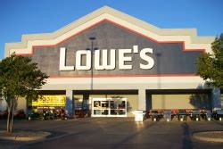lowe s home improvement in ponca city ok whitepages