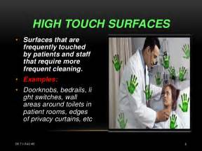 Curtains For Hospitals Environmental Biosafety In Hospitals