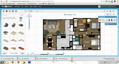 free floorplanner floorplanner circle g designs
