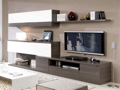 ikea besta tv stand review 1000 ideas about ikea tv stand on pinterest ikea tv tv stands and besta wall