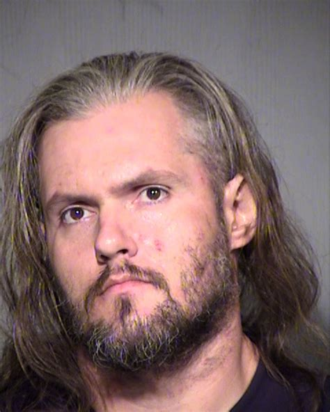 Maricopa County Background Check Gregory Chapman Inmate T377872 Maricopa County Near Az