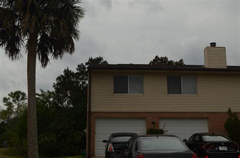 4 bedroom houses for rent in daytona beach fl 4 bedroom houses for rent in daytona beach fl 4 bedroom