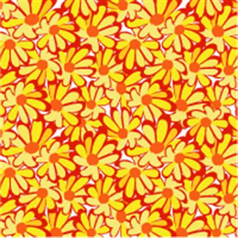 allover pattern art definition allover all over pattern