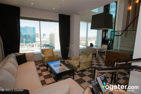 mgm skyloft 2 bedroom 5 of the most uber luxurious suites in las vegas oyster com