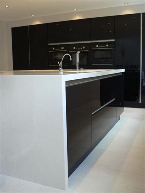 Black Corian Sink Black Corian Sink 28 Images What A Solid Surface