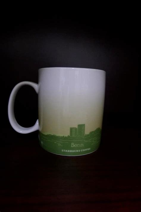 mugs for sale starbucks global icon series city tumblers and mugs for sale