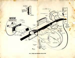 71 vw beetle radio wiring diagram get free image about wiring diagram