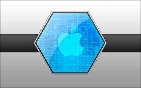 tech apple wallpaper by gravedesires777 deviantart on deviantart apple iphone