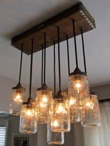 lights for kitchen track lighting for over island 16 functional ideas of track kitchen lighting
