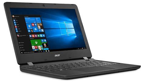 Acer Aspire Es1 132 C3s9 acer aspire es1 132 c984 fekete matt kijelz蜻 m 225 r 2 233 v garanci 225 val nx gg2eu 010 acershop