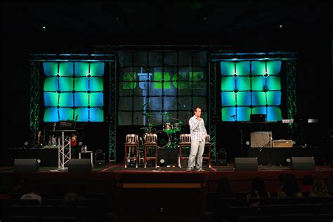 small stage lighting ideas 4 best images of small church stage design small church