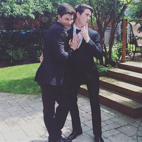 shawn mendes prom top 672 ideas about shawn mendes on pinterest matt