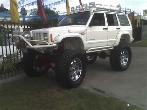 jeep 10 inch lift any one lift 10 inches page 2 jeep forum