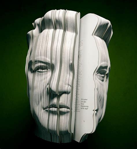 portraits berger on artists books 3d written portrait books
