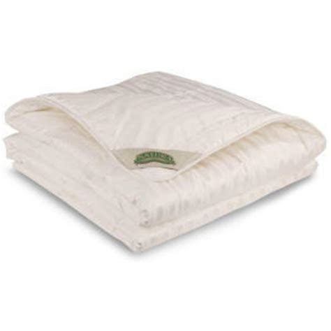 Natura 174 Washable Wool Comforter 123818 Comforters At