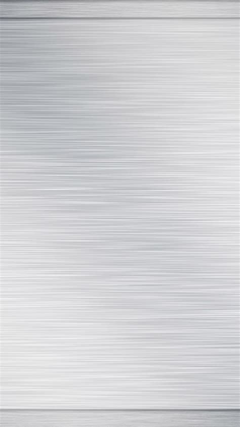 gray texture 2 iphone 6 wallpapers hd iphone 6 wallpaper 528 besten iphone wallpapers 4 bilder auf pinterest