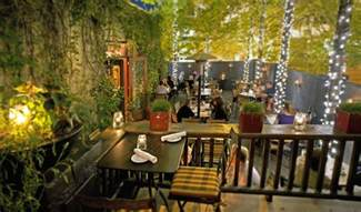 opentable 2015 top 100 patio dining restaurants in canada