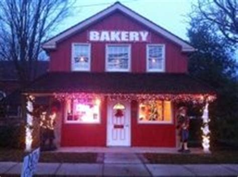 sweet house york pa 17 best images about bakery bucket list on pinterest pastries donuts and restaurant