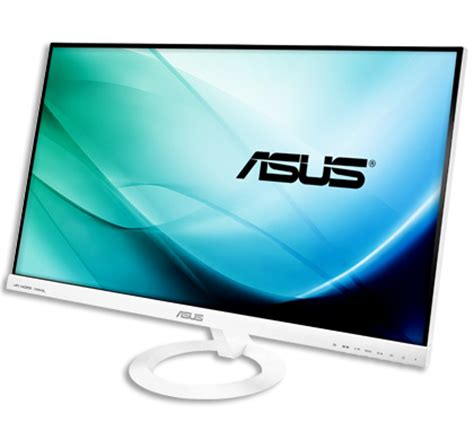 Gaming Led Samsung Curved 22 C22f390 H Fullhd 21 5 3000 1 Contras asus vx279h w 27 quot led monitor gaming pc