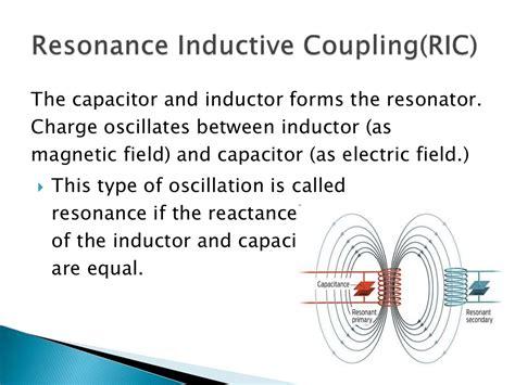 induction generator nedir inductor coil nedir 28 images tek katmanlı toroid end 252 ktans hesaplama programı