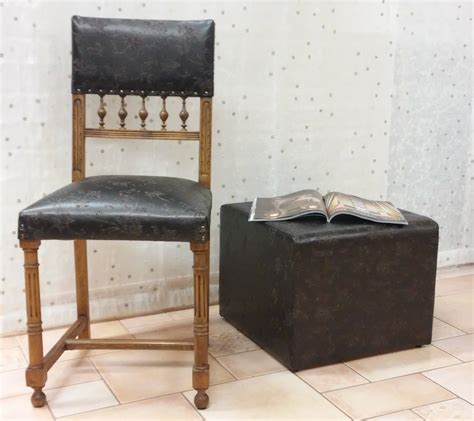 restauro sedie restauro sedie antiche sardegna urru gavoi