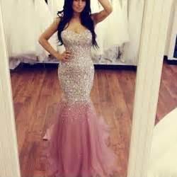 popular prom dresses diamonds buy cheap prom dresses