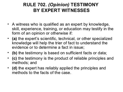 expert witness report sle expert witness report sle 28 images expert witness