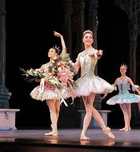 veronika stella abrera american ballet theatre sleeping beauty july 6 2013 flickr