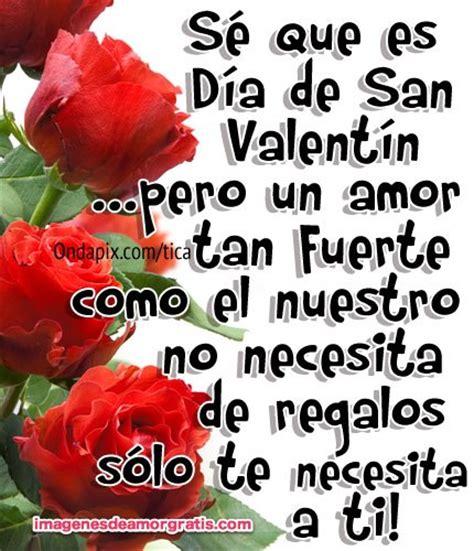 imagenes de san valentin para un amor imposible imagenes para san valentin im 225 genes de amor