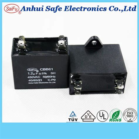 cbb61 capacitor function cbb61 p2 capacitor 28 images china cbb61 p2 air conditioner capacitor with safety anti