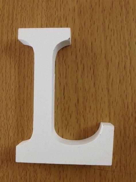 Estilo Set set letras madera vintage l o v e estilo bodas
