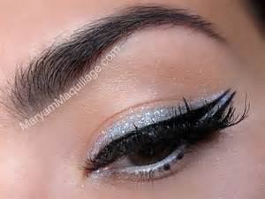 Light Eye Makeup Light Sparkles Eye Makeup Pictures Photos And Images For