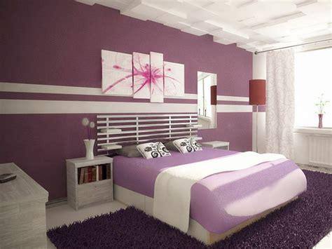 idee pareti casa idee per tinteggiare le pareti di casa decorazioni per
