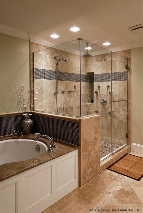 master bathroom paint ideas 5 interior paint colors for your bathroom d 233 cor